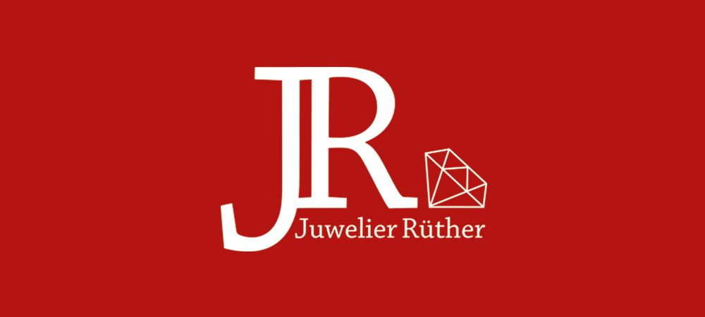 Slider_Ruether_01-b